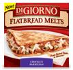 Digiorno Flatbread Pizza