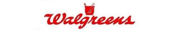 Walgreens[3]