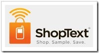 ShopText