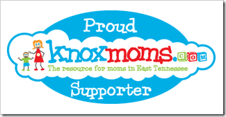 KnoxMoms Supporter