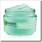 Garnier Moisture Rescue Gel-Cream