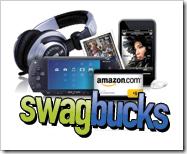 SwagBucks Prizes