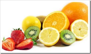 frutas-vitaminas-070508