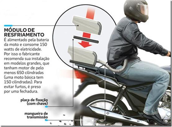 arcondicionado-moto-resfria