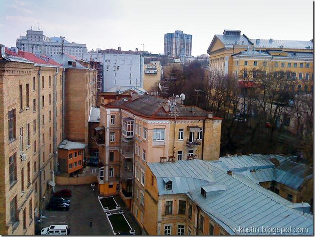 20100408_142042_kiev_DSC00069