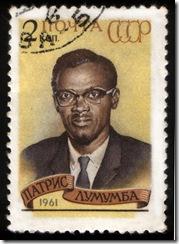 USSR_stamp_P.Lumumba_1961_2k
