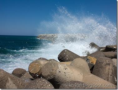 crete-20090615-151417-001