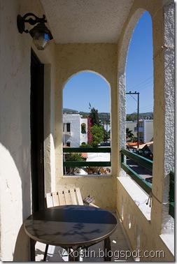crete_2009-06-15_162637_00045