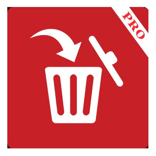 system app remover pro APK Cracked Download