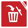 Download system app remover pro APK for Android Kitkat
