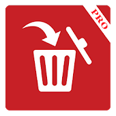 system app remover pro Icon