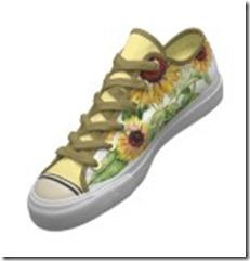 ProKedSunflowers