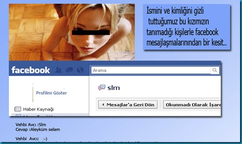 Facebook_girl_kızı