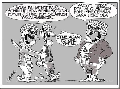 aganin_kakasi