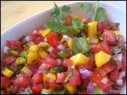 tomato mango salsa 008 v1