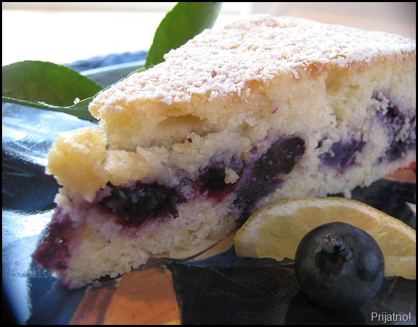 blueberry lemon cake 019-crop v1