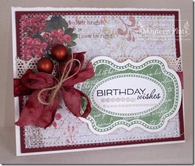 birthdaycase