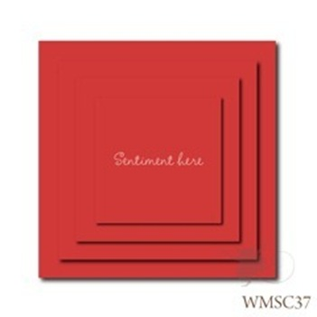 WMS37-sketch_thumb1