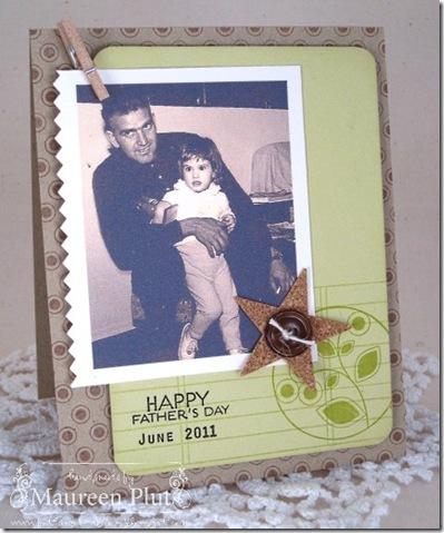 fathersdaybloghop