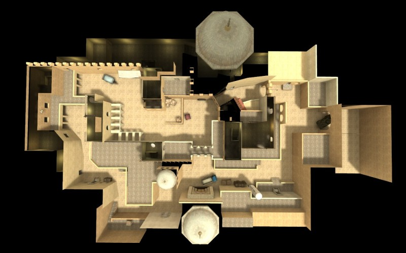 left 4 dead maps with Counter Strike Map Update on View further  additionally 16106 as well 3530 further 18228.