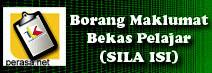 Borang Alumni Intesaber di Perasa.Net