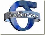 SixSigmaN