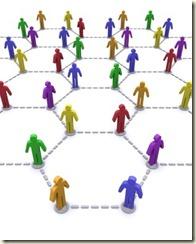 social-networks1