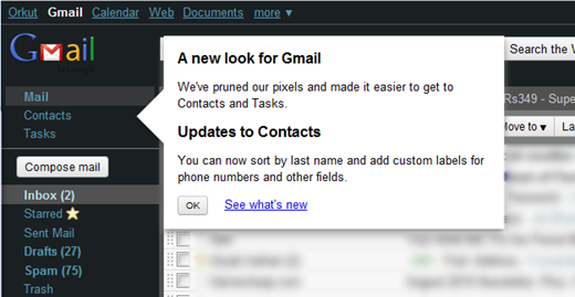 gmail-new-look