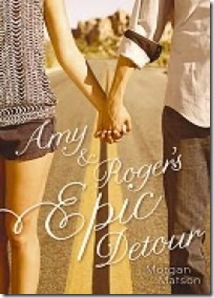 AMY_AND_ROGERS_EPIC_DETOUR_1274402708P
