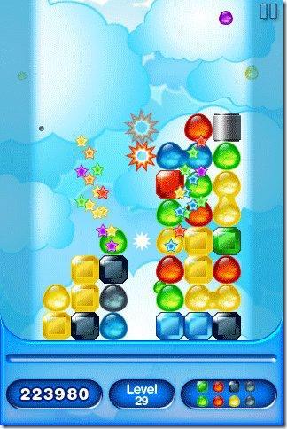 ka-glom-juegos-Blackberry.jpg