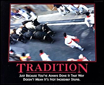 tradition03