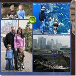 Aquarium2websm