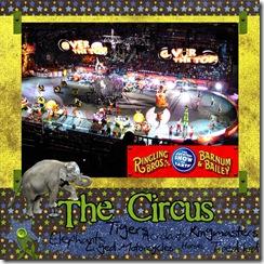 Circus1websm