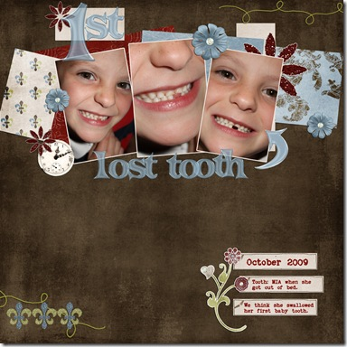1stLostTooth weblg