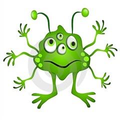 green-cartoon-alien-clipart-thumb2822032
