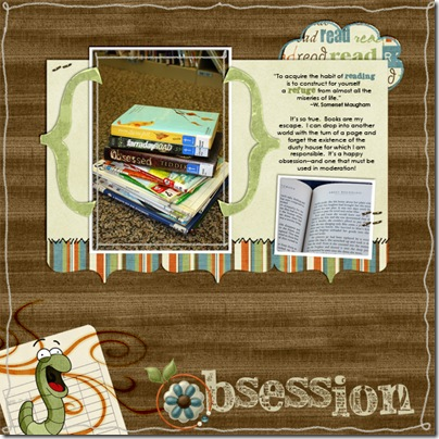 ST-Seedlings6 - book obssession web lg