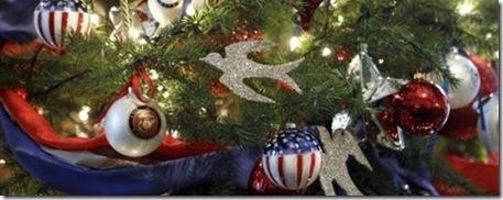 636_Christmas_tree_WH_AP_2010_Improvement