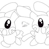 pokemon-plusle-minun-t12234.jpg