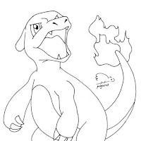 pokemon-charizard-t12236.jpg