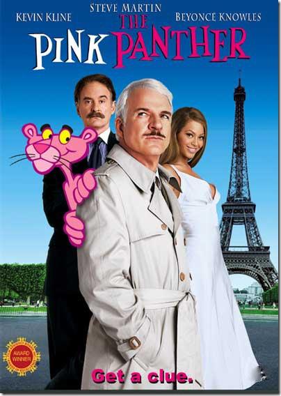 pink-panther--poster