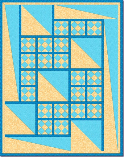 irreggrid03-mosaic