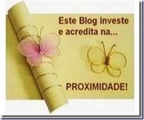 award_proximidade