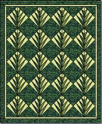 palmquilt
