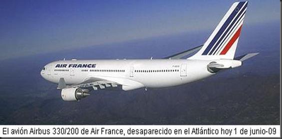imagen-a330-200-air-france