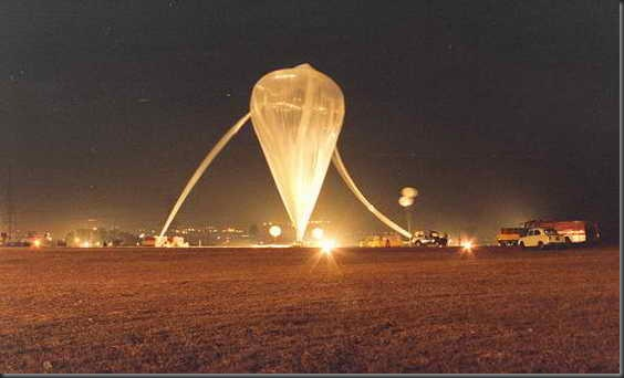 Baloon_560