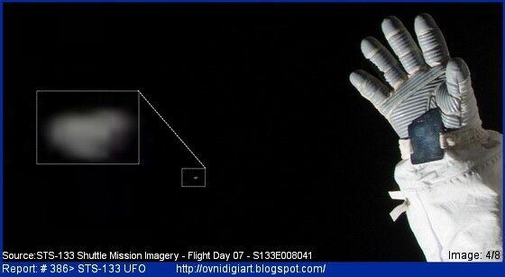 STS-133 UFO_4