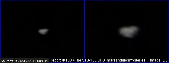 STS 133 UFO_3