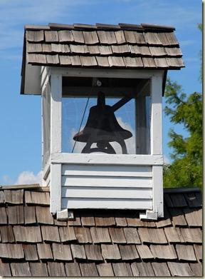"""School Bell"" by linder6580"