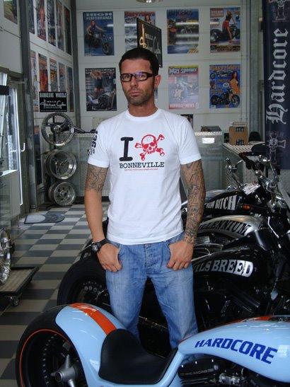 Marcus-&-Bonneville-Shirt41