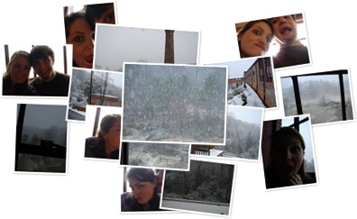 View Winter Storm 09'